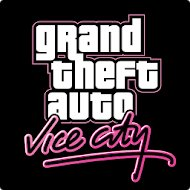 grand-theft-auto-vice-city-mod-money-ammo-no-reload