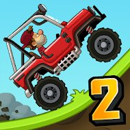 hill-climb-racing-2-mod-unlimited-money