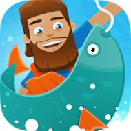hooked-inc-fisher-tycoon-mod-unlimited-money