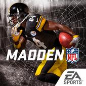 madden-nfl-overdrive-football