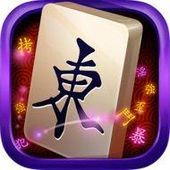 mahjong-solitaire-epic-mod-unlocked