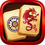 mahjong-titan-mod-unlocked
