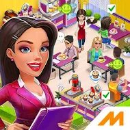 my-cafe-recipes-amp-stories-mod-unlimited-money