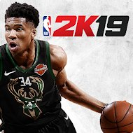 nba-2k19-mod-unlimited-coins