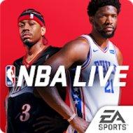 nba-live-mobile-basketball_2