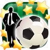 new-star-manager-android