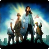 pandemic-the-board-game