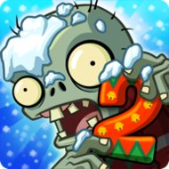 plants-vs-zombies-2-mod-unlimited-coins-gems
