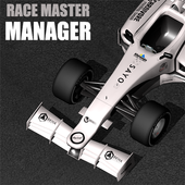 race-master-manager