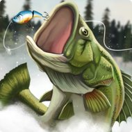 rapala-fishing-daily-catch-mod-unlimited-money