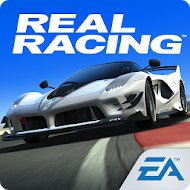 real-racing-3-mod-gold-money