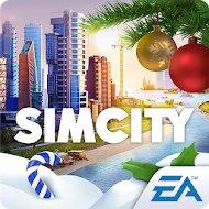 simcity-buildit-mod-money-gold