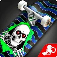 skateboard-party-2-mod-unlimited-exp-unlocked