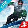 snow-party-2-android