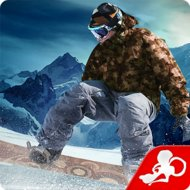 snowboard-party-mod-unlimited-xp-unlocked