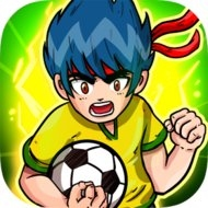 soccer-heroes-rpg-mod-unlimited-money