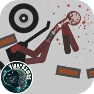 stickman-dismounting-mod-unlimited-coins