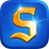 stratego-multiplayer-premium