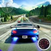 street-racing-3d