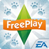 the-sims-freeplay-mod-unlimited-money-lp