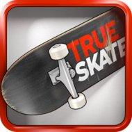 true-skate-mod-unlimited-money