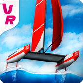 virtual-regatta-inshore