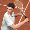 world-of-tennis-roaring-20s-android