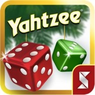 yahtzee-with-buddies