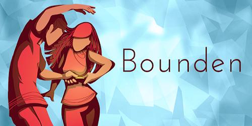 Bounden