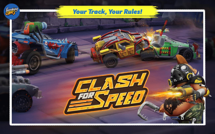Clash-for-Speed-768x480