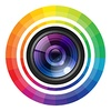 cyberlink-photodirector-android