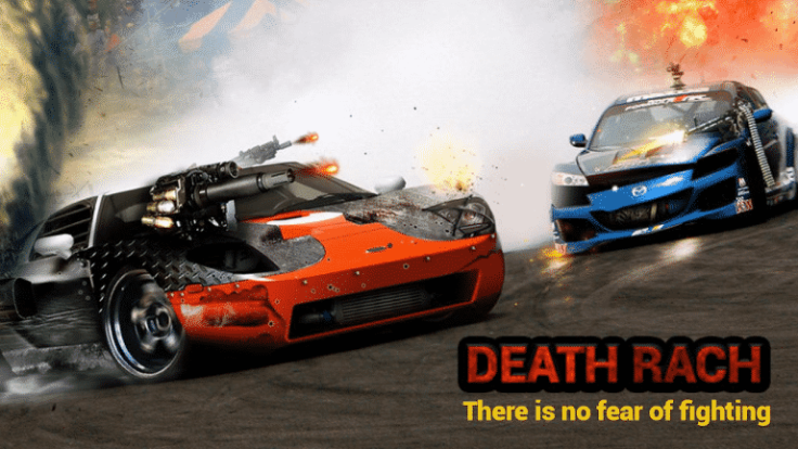 Death-Race-Game-768x432