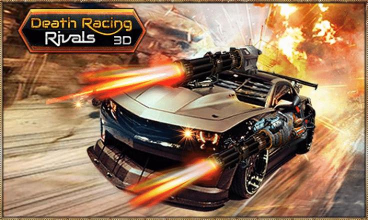 Death-Racing-Rivals-3D-768x461