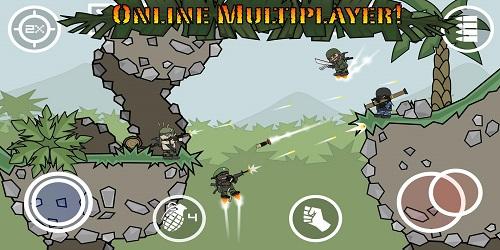 Doodle-Army-2-Mini-Militia