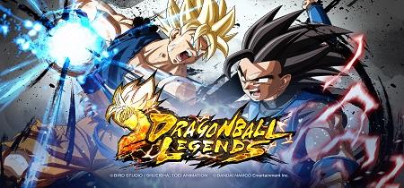 Dragon-Ball-Legends