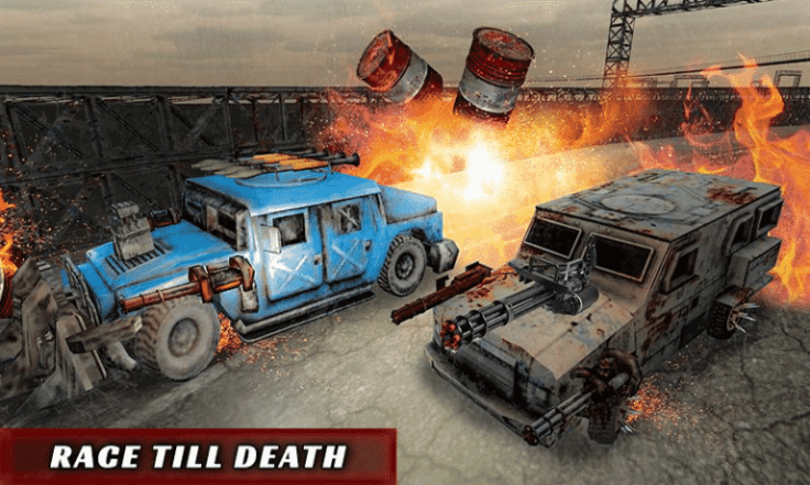 Extreme-Death-Racer-Armored-Car-768x461