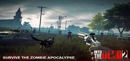 Into-The-Dead-2-Zombie-Survival