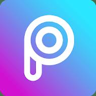 picsart-photo-studio-collage-maker-amp-pic-editor-premium