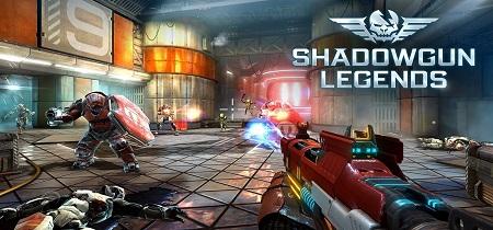 Shadowgun-Legends