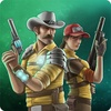 space-marshals-2-android